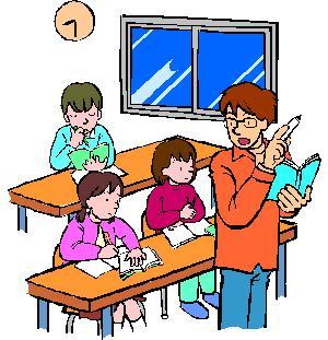 wpid-aula_di_scuola_1.jpg