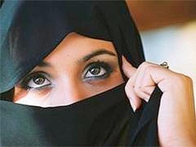 musulma