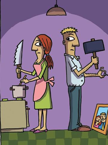 tra_moglie_e_marito