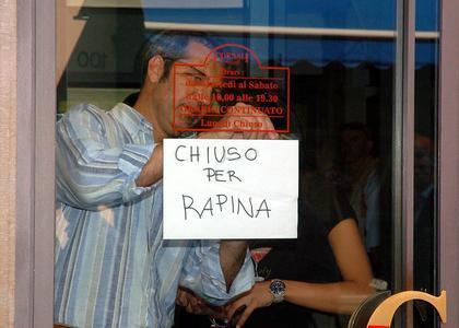 RAPINA_