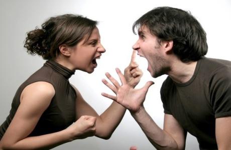 coppia_litiga