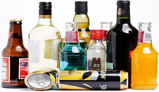 alcool (1)