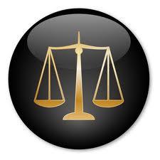 ordini avvocati