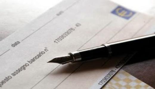 Corte di cassazione - Sentenza n. 7970 del 2 aprile 2013