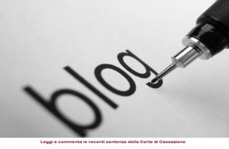 blog-sentenze-cassazione 460