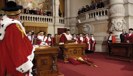 Sezioni Unite Civili - Sentenza n. 7042 del 21 marzo 2013