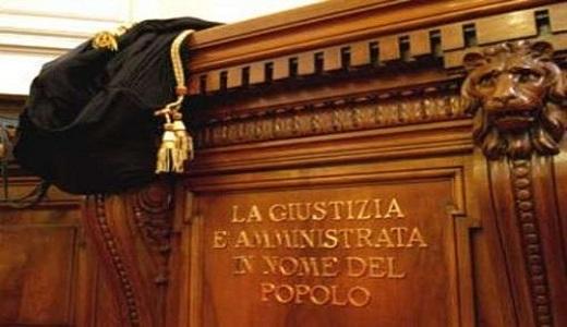 Usucapione e litisconsorti necessari Corte di Cassazione - Sentenza n.8497/2013