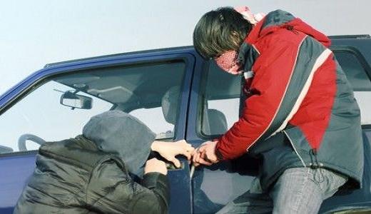 furto-auto-rubata