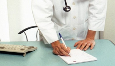 medico-
