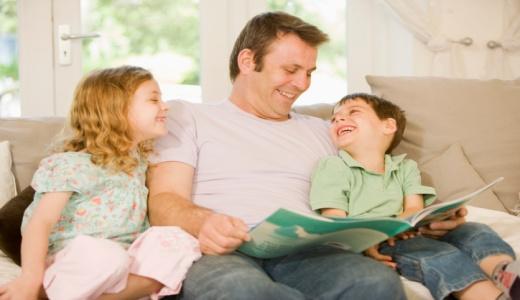 padre-separato-figli