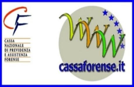 cassaforense (1)