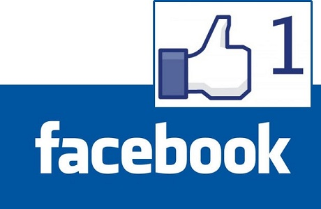 facebook-condanna da 10 milioni di euro