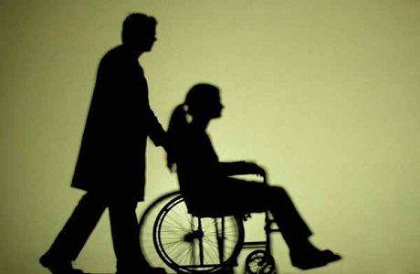lavoro handicap