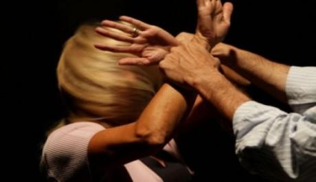 marito violento addebito separazione
