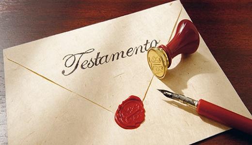 Corte di Cassazione - Sentenza n. 2212/2013