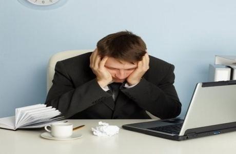 lavoratore-depresso