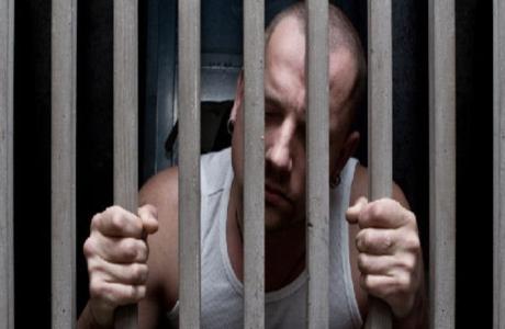 maltrattamento detenuti