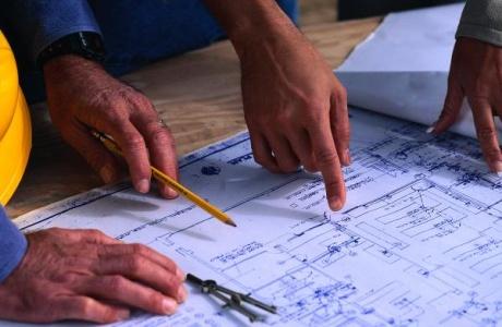 architetto