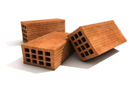 tettoia distanze di costruzione