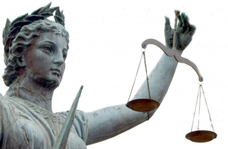 verbale di udienza