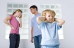 adottabilità figli minori genitori inadeguati