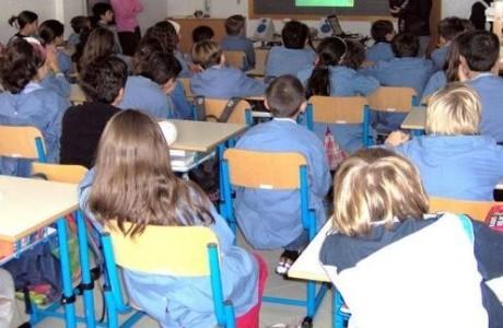 20111028_bambini_scuola