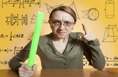 la-maestra-che-picchiava-i-suoi-alunni
