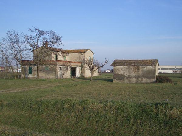 img_fabbricati-rurali