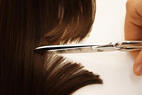 tagliare-capelli