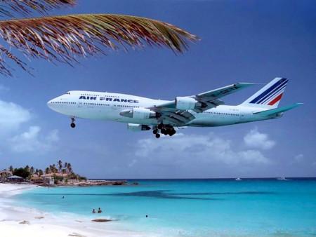 aereo contratto di trasporto