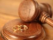 Divorzi