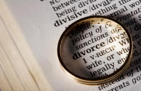 assegno-divorzio