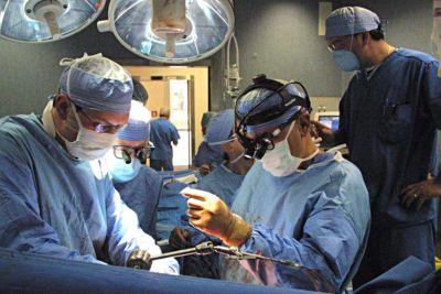medici-operazione-chirurgicaR400
