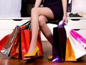 shopping compulsivo separazione addebito