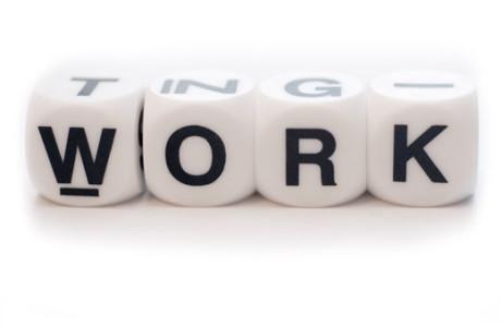 lavoro-