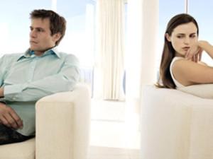 separazioni-e-divorzi