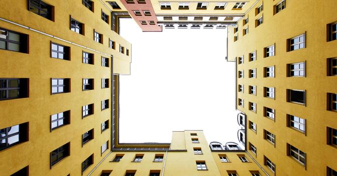 Condominio spese per la manutenzione e le riparazioni for Amministratore di condominio doveri