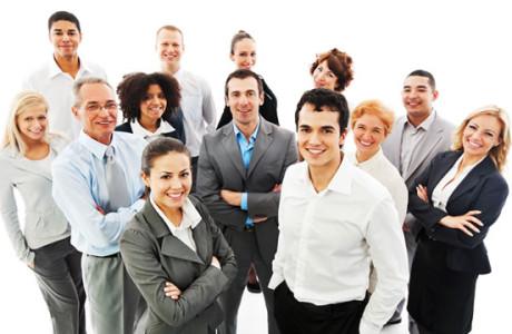 professionisti crediti contributivi