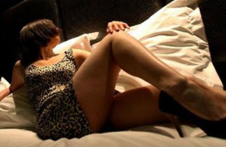 prostituzione cassazione sentenza