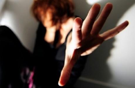 violenza-sessuale-di-gruppo