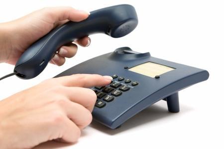intercettazione teòefonica