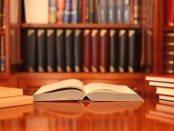 studio legale archivio