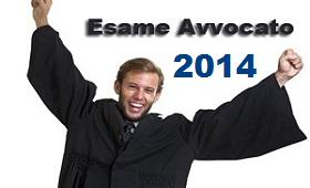 Esame-Avvocato2014