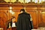 Avvocato Francesco Bruni
