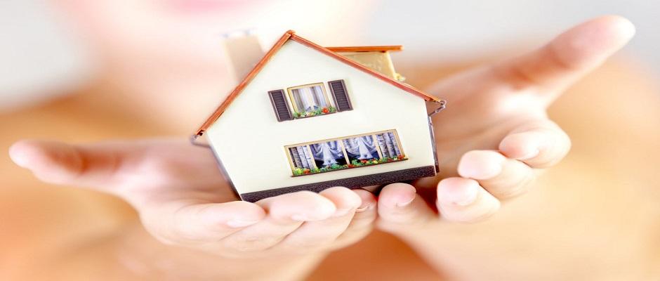 Testo sentenza riserva in favore del coniuge diritto di - Diritto di abitazione durata ...
