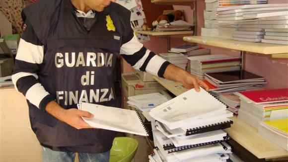 libri-fotocopiati