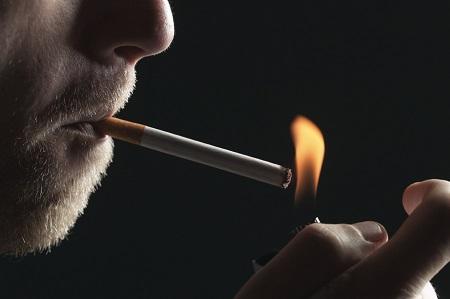 sigaretta unione europea accise