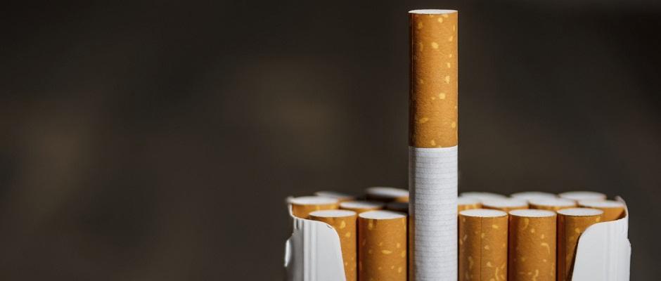 CGUE, sigarette, accise e libera concorrenza