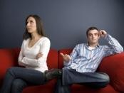 tradimento coniugi