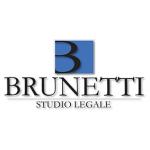 Studio Legale Brunetti